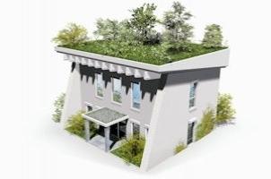 moestuin daken zijn groentetuin daken maak van je platte dak een moestuin. Black Bedroom Furniture Sets. Home Design Ideas